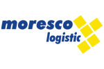 Moresco Logistic GmbH